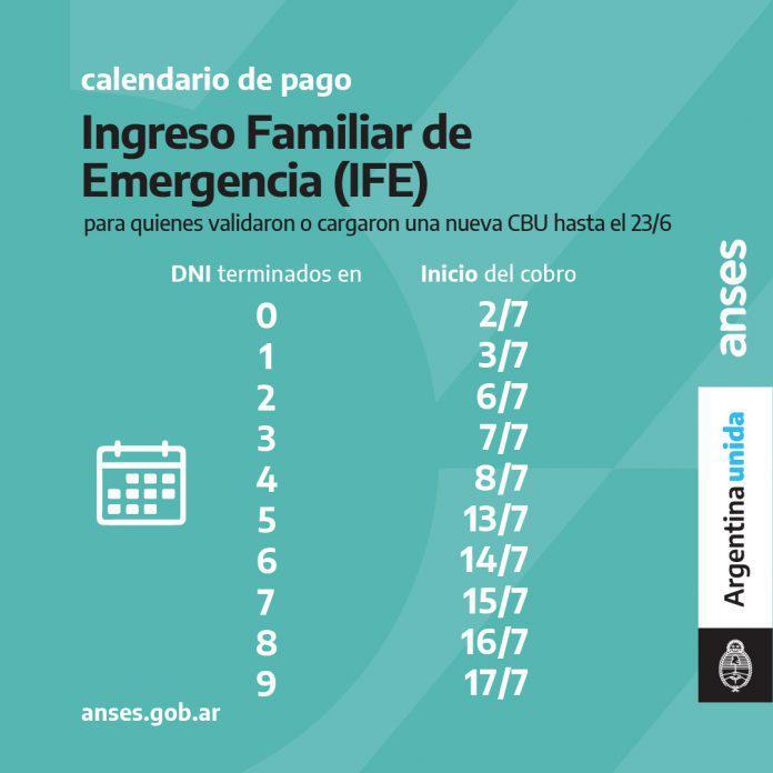 Calendario_IFE_Nuevos_CBU-696x696 (1)