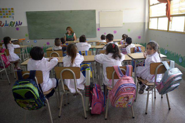 Aula-Docentes-Clases-Alumnos (2)