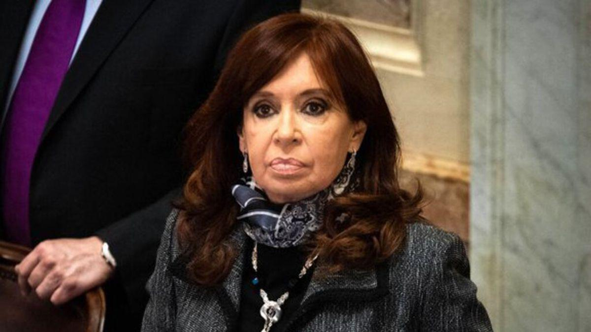 cristina-kirchner-habia-obtenido-una-resolucion-favor-cobrar-doble-pension-retroactivo-y-pagar-impuestos-las-ganancias